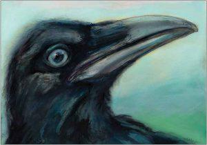 crow-2015